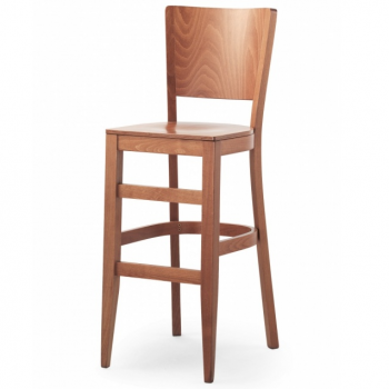 EDITION Oregon/SG Stool
