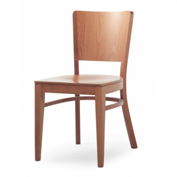 EDITION Oregon/S Chair