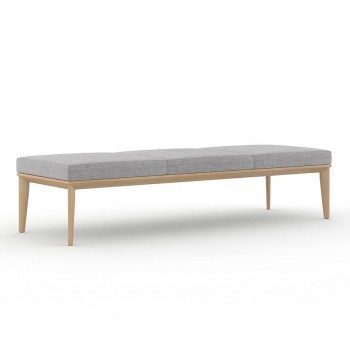 EDITION Zelig Bench 3