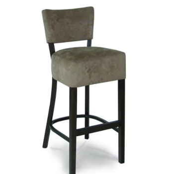 EDITION Sardinia BS Bar Stool