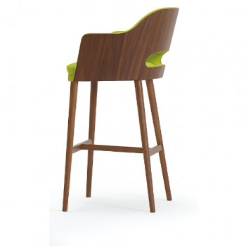 EDITION Ava G 7C63 Bar Stool