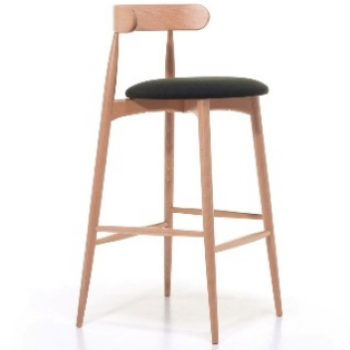 EDITION Frisbee 2432 SG Bar Stool