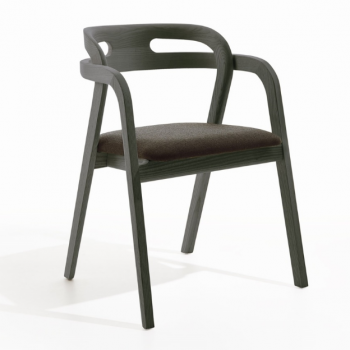EDITION Genea AC Chair