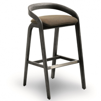 EDITION Genea S Stool