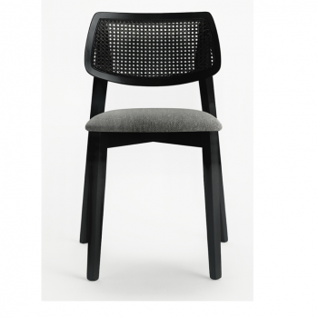 EDITION Alma 02 Chair
