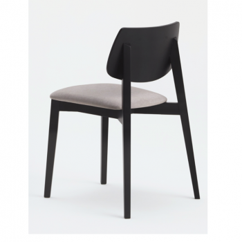EDITION Alma 01 Chair
