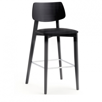 EDITION Alma 01 Bar Stool
