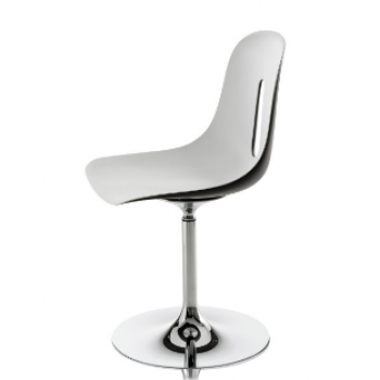 Bonn Disc Base Chair