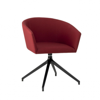 Veron Pyramid Chair