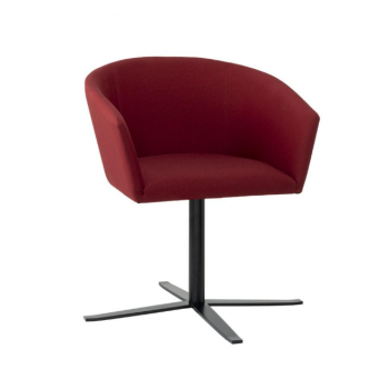 Veron 4 Star Chair