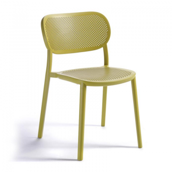 Surfside Chair