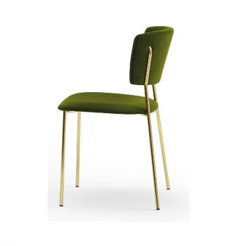 Jasper Standard Chair